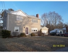 Seekonk MA real estate photo