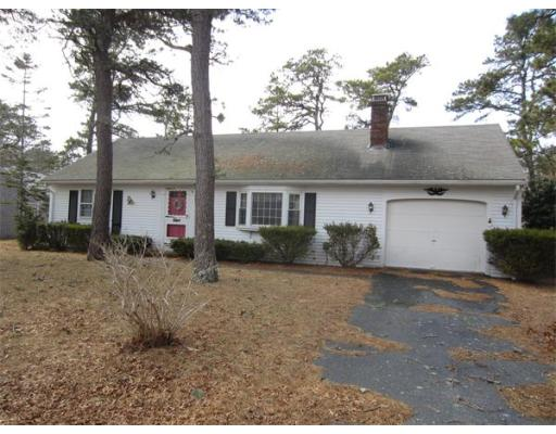 9  Independence Rd,  Yarmouth, MA