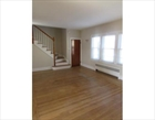 Blackstone MA condo for sale photo