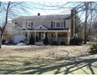 home for sale in Seekonk MA photo