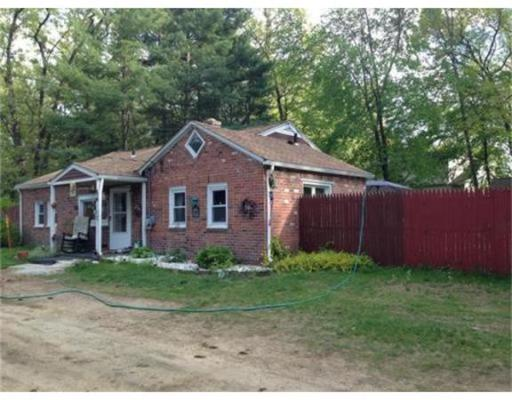 54  Sunset Ave,  South Hadley, MA