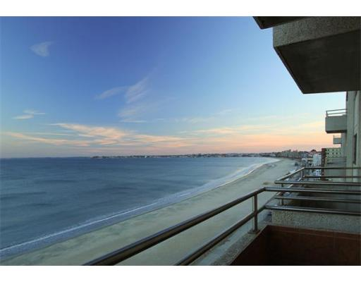 510 Revere Beach Blvd 1102, Revere, MA 02151