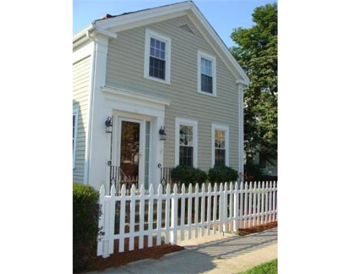 26  Pleasant St,  Chicopee, MA