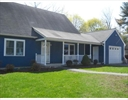 OPEN HOUSE at 6 Hope Ave in haverhill