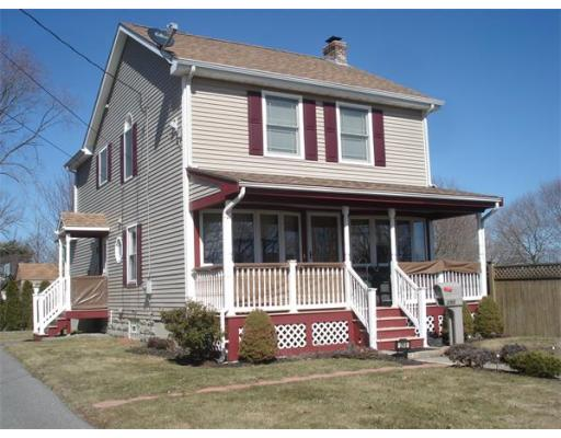 290  Read,  Somerset, MA