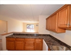 Woburn MA condominium for sale photo