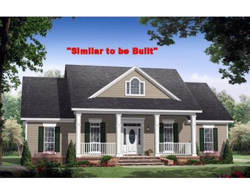 Real Estate for Sale, ListingId: 27306859, Charlton,MA01507