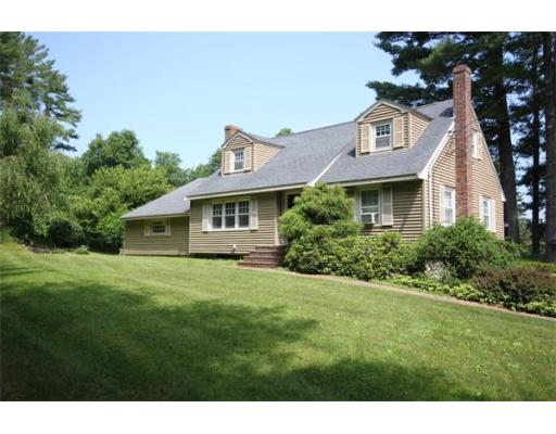 54  High St,  Walpole, MA
