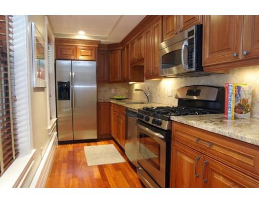 $999,000 - 2Br/2Ba -  for Sale in Boston