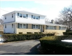 home for sale in Walpole MA photo