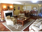 Hull Mass condo for sale photo