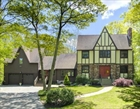 home for sale in Hingham MA photo