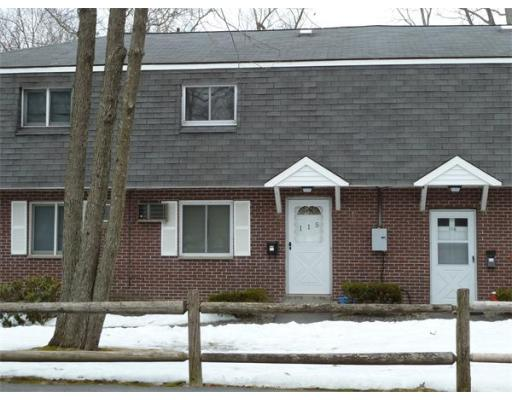 Rental Homes for Rent, ListingId:27317798, location: 132 Thissell Ave Dracut 01826