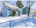 home for sale in Tewksbury MA photo