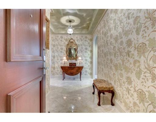 $3,650,000 - 3Br/5Ba -  for Sale in Boston