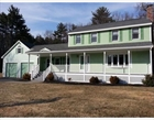 Tewksbury MA real estate photo