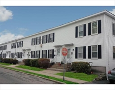 Maynard Massachusetts Apartment Building For Sale