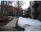 Franklin MA condominium for sale photo