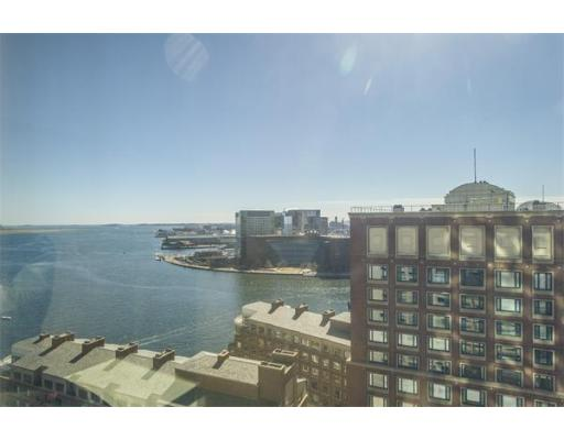 $750,000 - 1Br/2Ba -  for Sale in Boston
