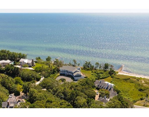 $7,500,000 - 6Br/6Ba -  for Sale in Barnstable