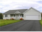 Ludlow MA real estate