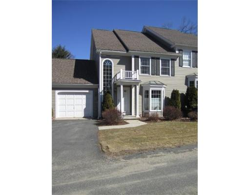 34  Hickory Hill,  West Springfield, MA