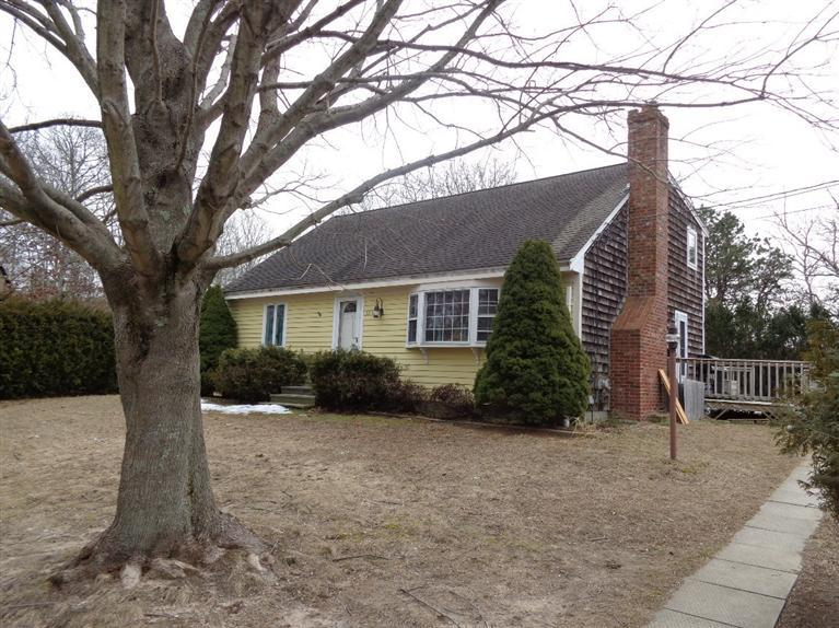 53  Winsome Rd,  Yarmouth, MA