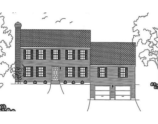 Real Estate for Sale, ListingId: 27369532, Leominster,MA01453