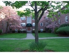 Chelmsford Massachusetts townhouse photo