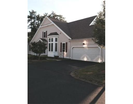 29  Lois Lane,  Norfolk, MA