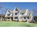 OPEN HOUSE at 74 Country Club Rd in newton