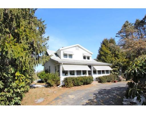 $699,000 - Br/Ba -  for Sale in Newbury