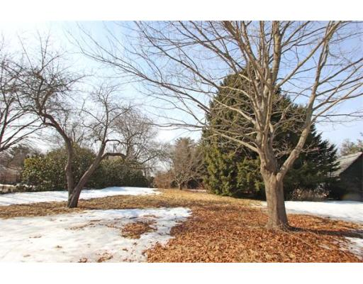 $379,000 - Br/Ba -  for Sale in Newbury