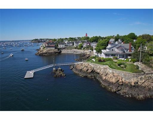 House for sale in 133 Front St , Marblehead, Essex
