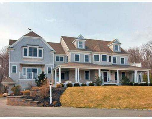 339  Hatherly Rd,  Scituate, MA