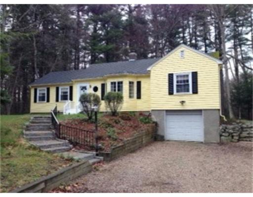 502  North St,  Walpole, MA