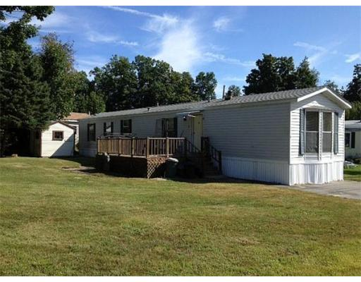 Real Estate for Sale, ListingId:27401461, location: 18 Maple Street Pepperell 01463