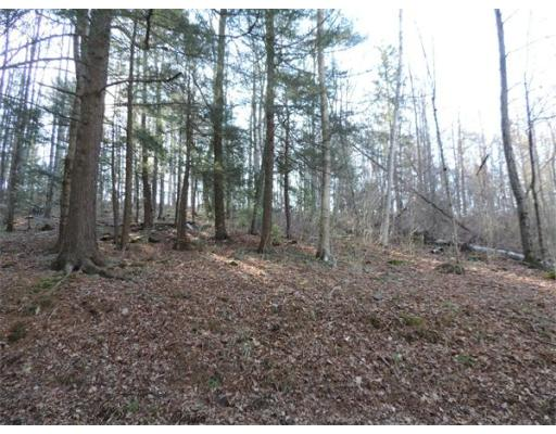 Additional photo for property listing at Little Mohawk Road  Shelburne, Massachusetts 01370 Estados Unidos