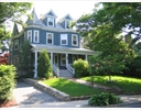 OPEN HOUSE at 28 Hyde St in newton
