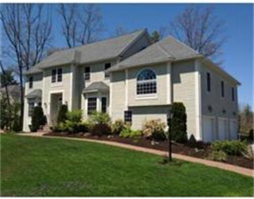 $629,900 - 4Br/3Ba -  for Sale in Littles Hill, Georgetown
