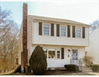 Wrentham MA real estate