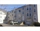Lowell MA townhome photo