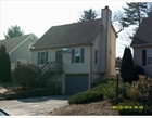 Marlborough Massachusetts townhouse photo