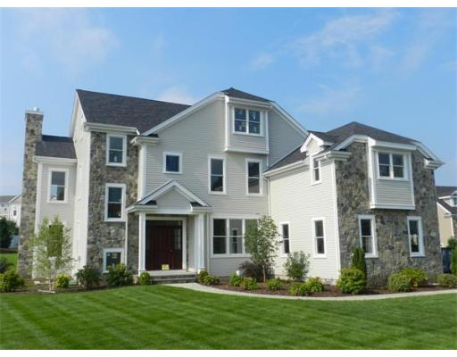 Luxury House for sale in 16 Cart Path Lane , Lexington, Middlesex