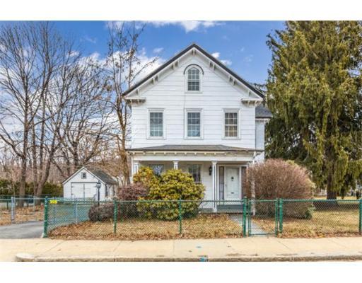 $579,000 - 3Br/2Ba -  for Sale in Boston