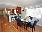Marlborough MA condo for sale photo