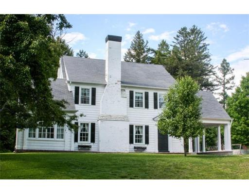 Residential Properties For Sale In Springfield Ma
