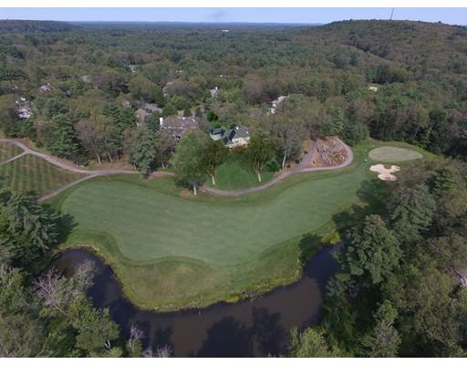 Casa Unifamiliar por un Venta en 9 Long Ridge Lane Ipswich, Massachusetts 01938 Estados Unidos