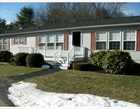 Bridgewater MA condo for sale photo