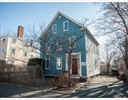 30 Bartlett St Beverly Ma